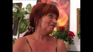 horny irresistible mature tight pussy fuck