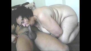 hot mature mama