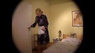 Housemaid Humiliated and Fucked – Pervertium Porn