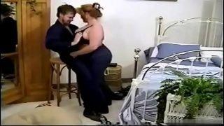 i Fuck Huge Tits Mature