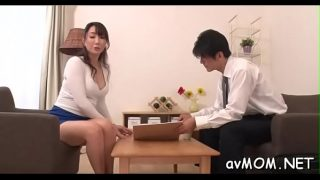 i would like to fuck oriental gets fingered and fucked