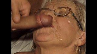 JuliaReaves-Olivia – Reife Begierde – scene 1 young sex blowjob pornstar orgasm