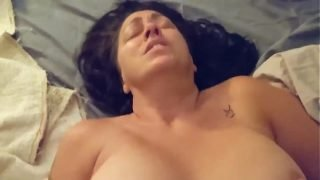 Pussy Teasing Orgasm ends with Blowjob and Facial