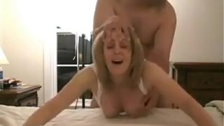 Submissive Moms Doggy (compilation)